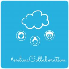 Online Collaboration DoSchu