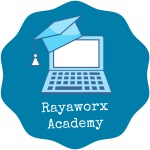 Rayaworx Academy